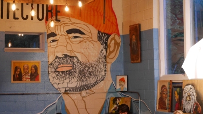brocoloco_steve zissou_life aquatic_street art mural_lexington 1